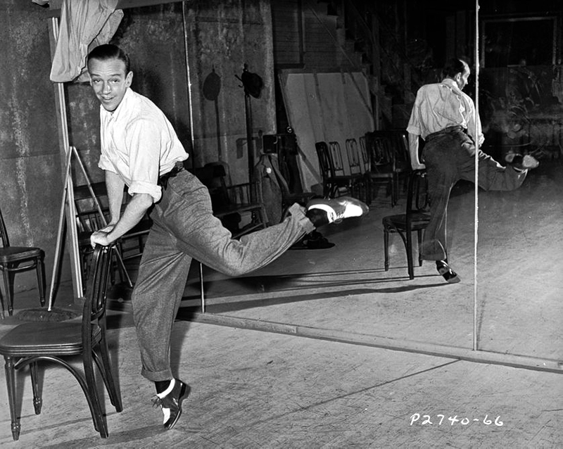 fred_astaire_19