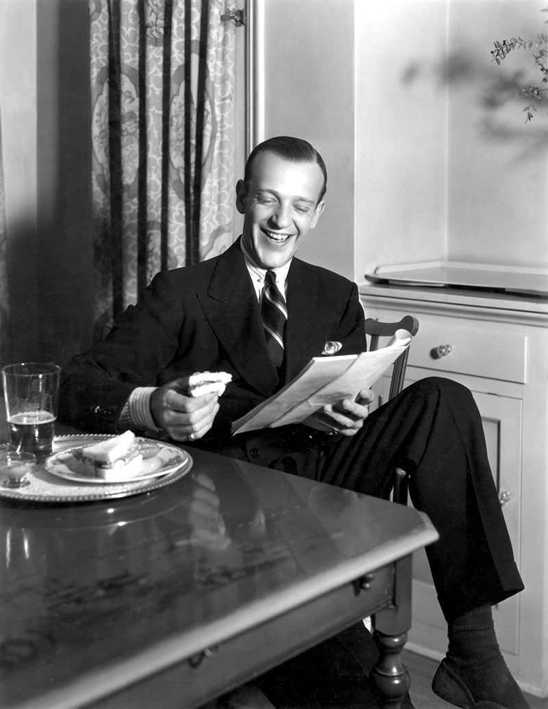 fred_astaire_24