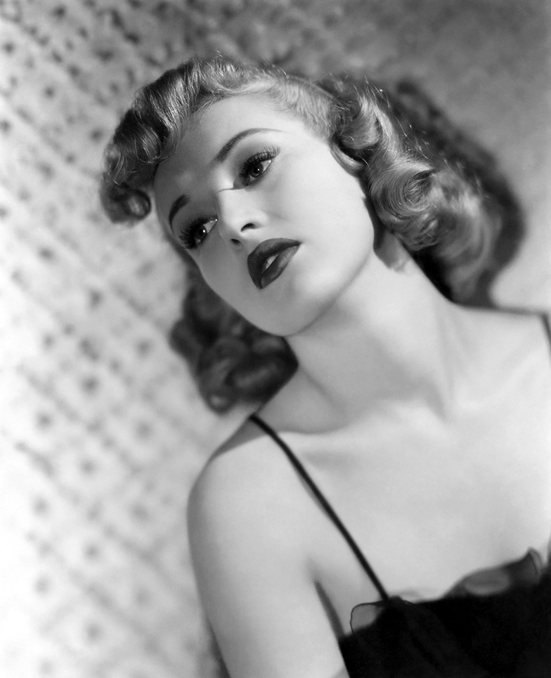 betty_grable_10
