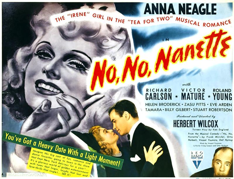 no_no_nanette_300