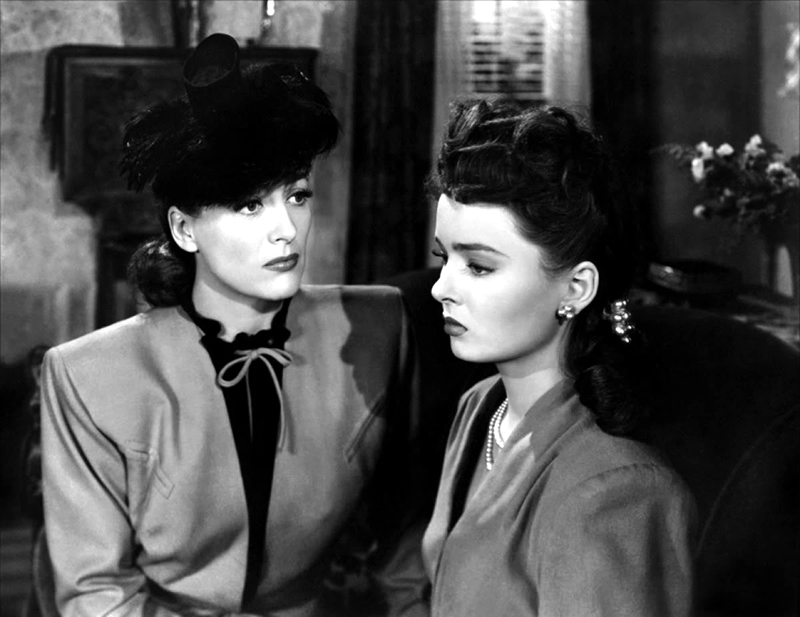 roman_de_mildred_pierce_02