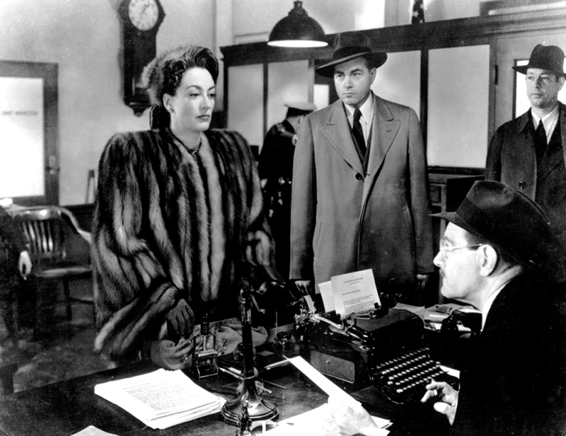 roman_de_mildred_pierce_05