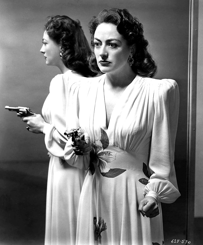 roman_de_mildred_pierce_13