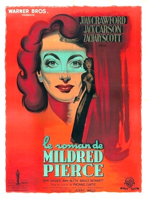 roman_mildred_pierce_300