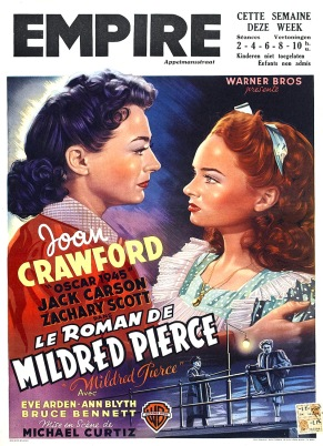 roman_mildred_pierce_303