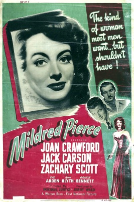 roman_mildred_pierce_304