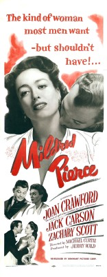 roman_mildred_pierce_306
