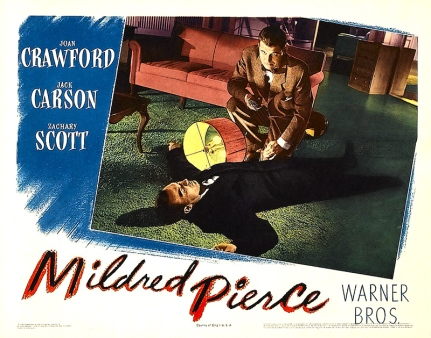 roman_mildred_pierce_320