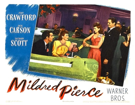roman_mildred_pierce_321