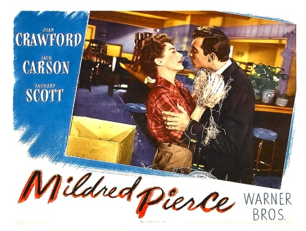 roman_mildred_pierce_322
