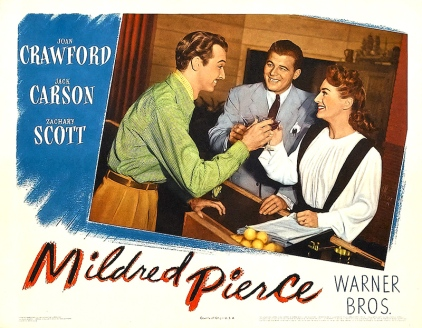roman_mildred_pierce_323