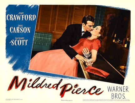 roman_mildred_pierce_324