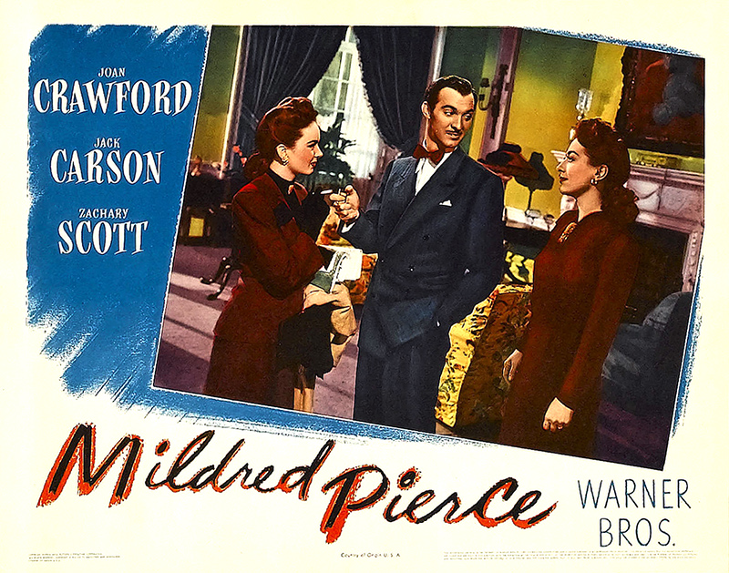 roman_mildred_pierce_325