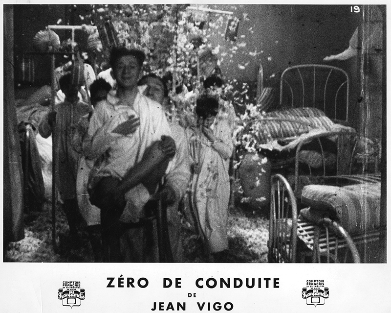 zero_de_conduite_03