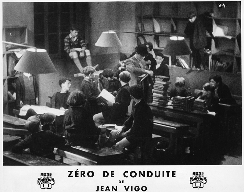 zero_de_conduite_04