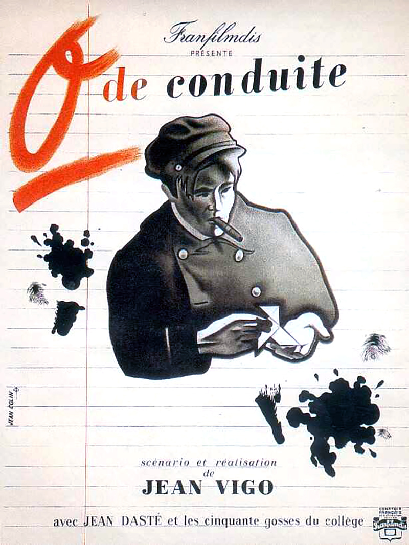 zero_de_conduite_300