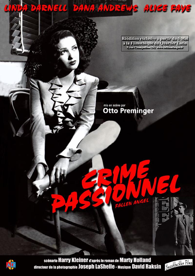crime_passionnel_300
