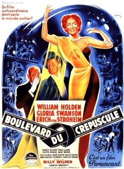 boulevard_du_crepuscule_303