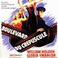 boulevard_du_crepuscule_305