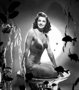 esther_williams_01