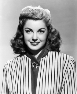 esther_williams_02