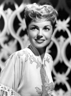 esther_williams_03
