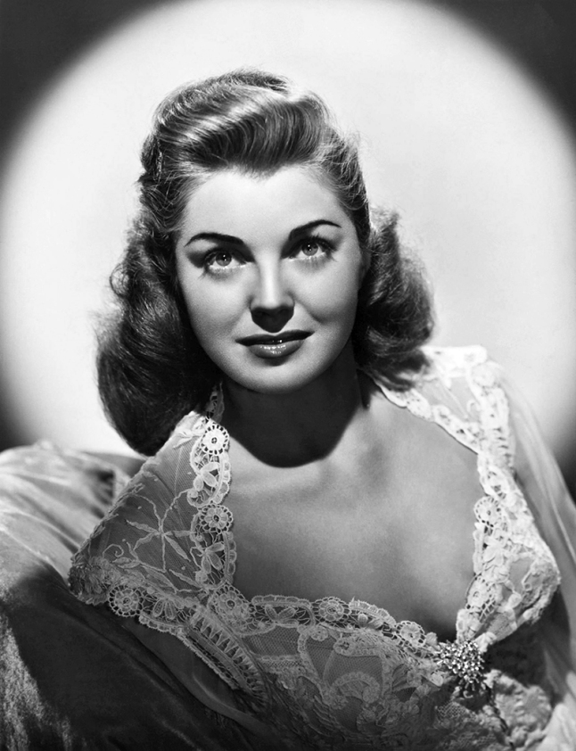 esther_williams_05