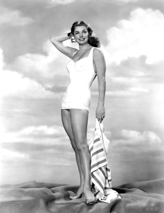 esther_williams_06