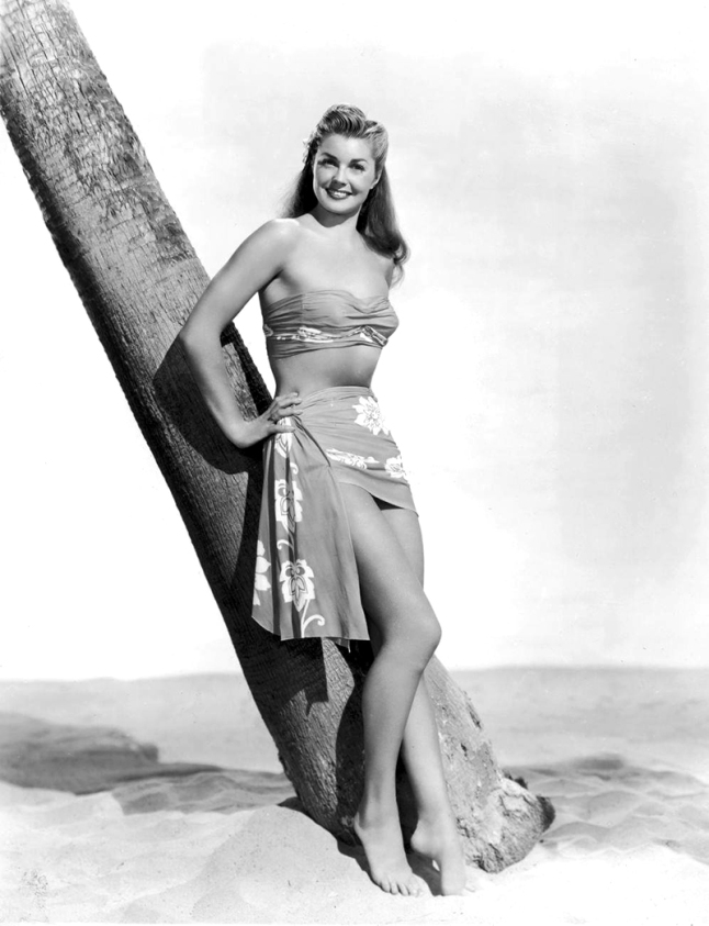 esther_williams_07
