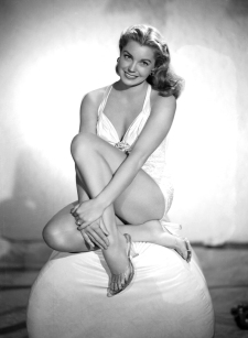 esther_williams_09