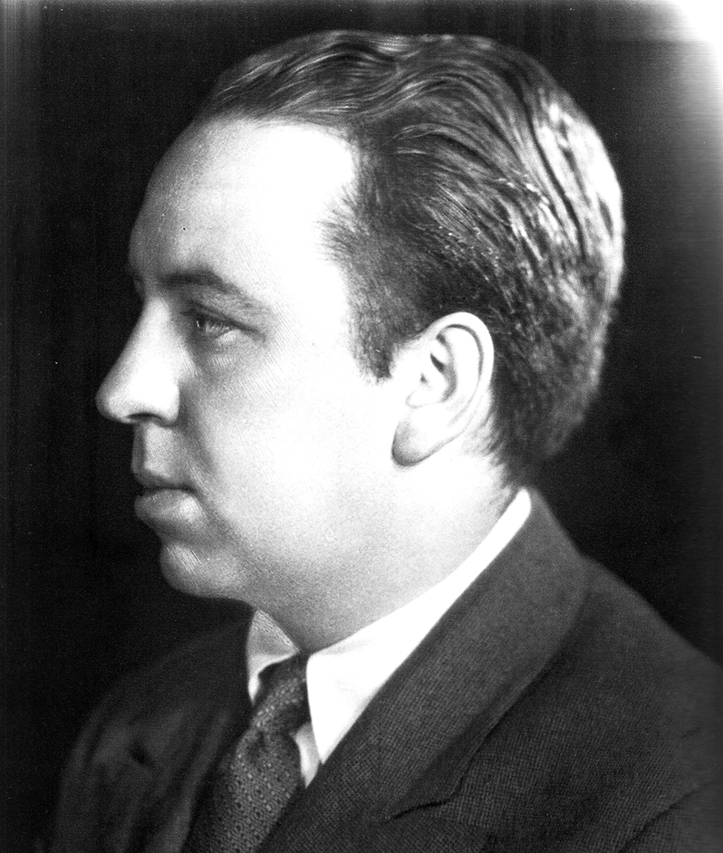 alfred_hitchcock_1925