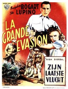 grande_evasion_305