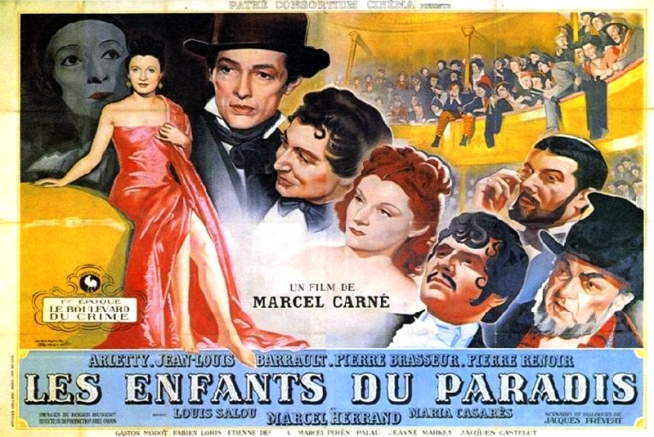 enfants_du_paradis_302 - Copie