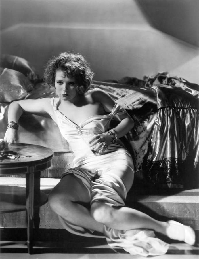 Call her savage (1932) - Lloyd Bacon