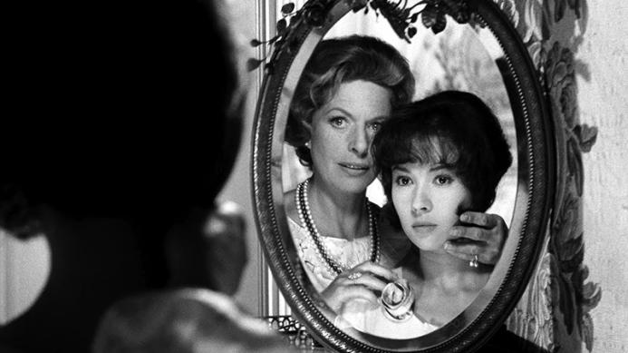 Piège pour Cendrillon (1965) - André Cayatte
